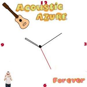 Acoustic Azure Foto artis