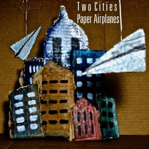 Two Cities Foto artis