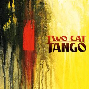 Two Cat Tango Foto artis