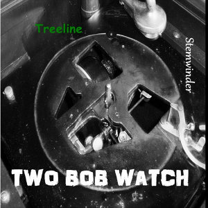Two Bob Watch Foto artis