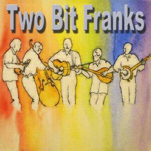 Two Bit Franks Foto artis