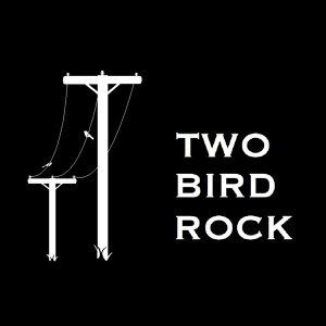 Two Bird Rock Foto artis