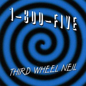 Third Wheel Neil Foto artis