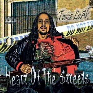 Twizz Loak Foto artis