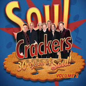 Soul Crackers Foto artis