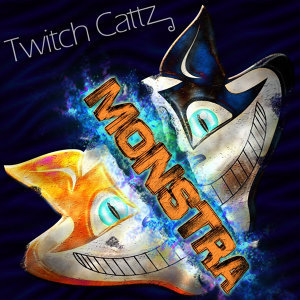 Twitch Cattz Foto artis