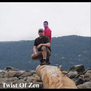 Twist of Zen Foto artis