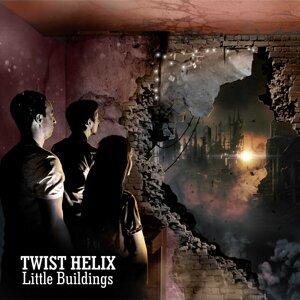 Twist Helix Foto artis