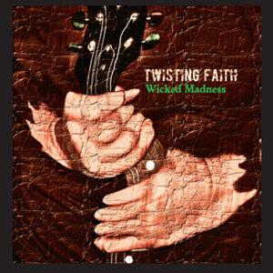 Twisting Faith Foto artis
