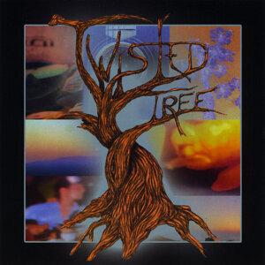 Twisted Tree Foto artis