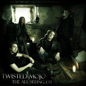 Twisted Mojo Foto artis