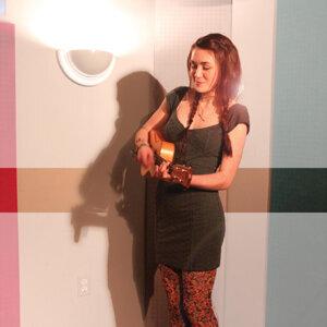 Olivia Millerschin Foto artis