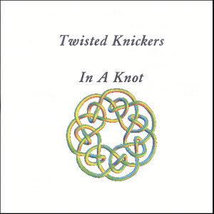 Twisted Knickers Foto artis