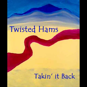 Twisted Hams Foto artis