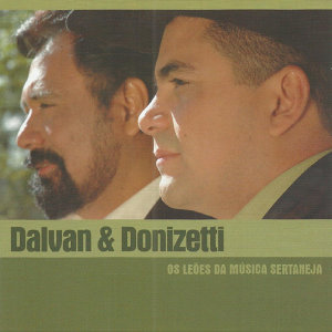 Dalvan & Donizetti Foto artis