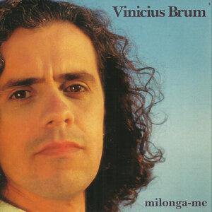 Vinicius Brum Foto artis