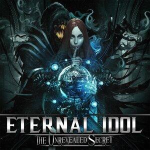 Eternal Idol Foto artis