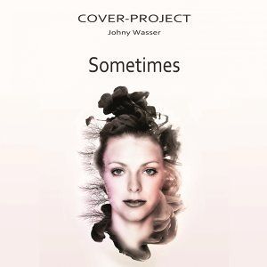 Cover-Project Foto artis
