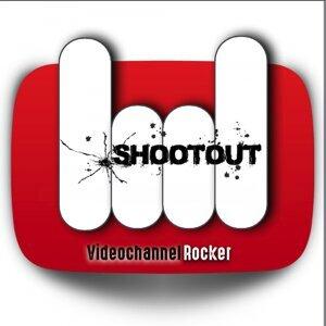 Shootout Foto artis