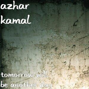 Azhar Kamal Foto artis