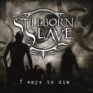 Stillborn Slave Foto artis
