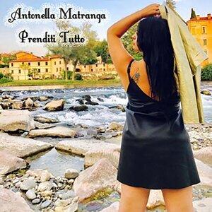 Antonella Matranga Foto artis