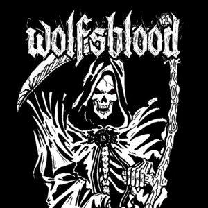 Wolfsblood Foto artis