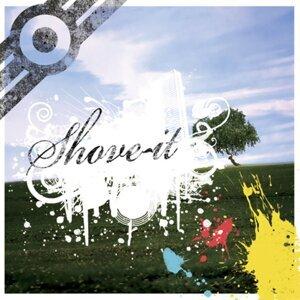 SHOVE-IT 歌手頭像