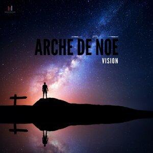Arche De Noé Foto artis
