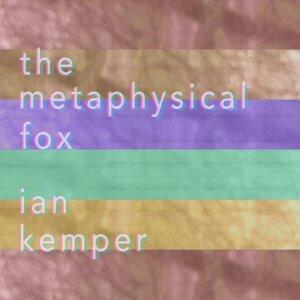 Ian Kemper Foto artis