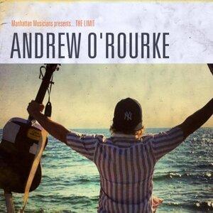 Andrew O'Rourke Foto artis