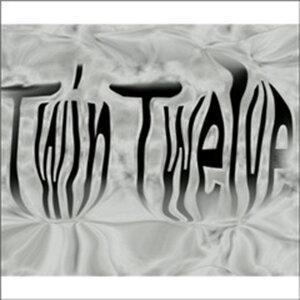 Twin Twelve Foto artis