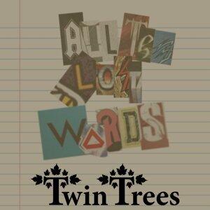 Twin Trees Foto artis