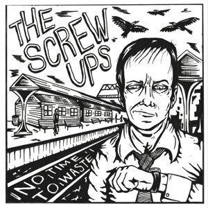 The Screw Ups Foto artis