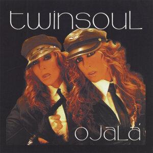 Twin Soul Foto artis