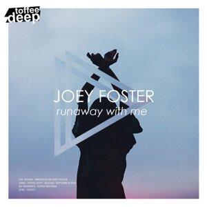 Joey Foster Foto artis
