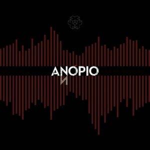 Anopio Foto artis