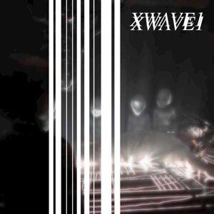 XWAVE Foto artis