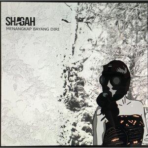 Shagah Foto artis