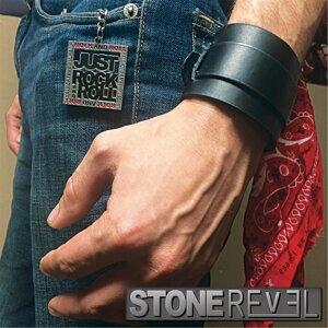Stone Revel Foto artis