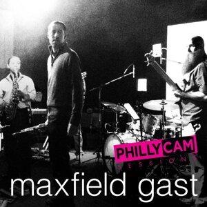 Maxfield Gast Foto artis