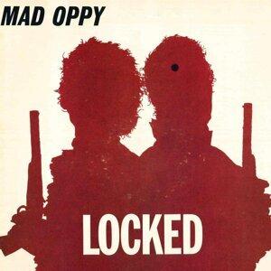 Mad Oppy Foto artis