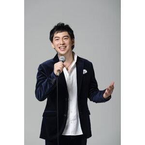 冨永裕輔 歌手頭像