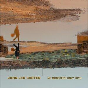 John Leo Carter Foto artis
