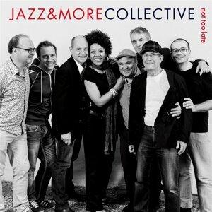 Jazz & More Collective Foto artis