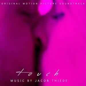 Jacob Thiede Foto artis