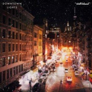 Downtown Lights Foto artis