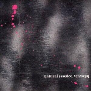 natural essence 歌手頭像
