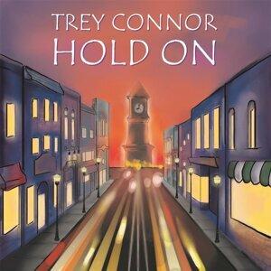 Trey Connor Foto artis