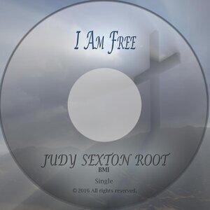 Judy Sexton Root Foto artis